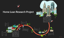 Home Loan Research Project