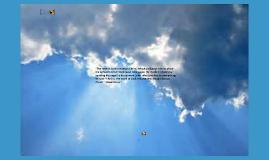 English Bible Project