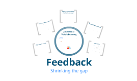 Feedback Prezi (shared public)