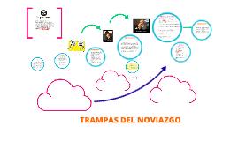 Copy of TRAMPAS DEL NOVIAZGO