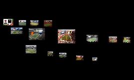 NFL Week 11 Match-ups