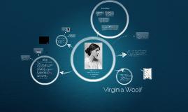 Best biography of Virginia Woolf