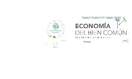 La EBC aplicada a empreses i municipis_Tavernes