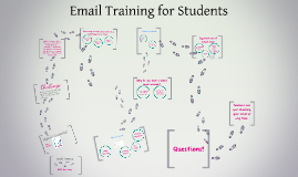 Email Training