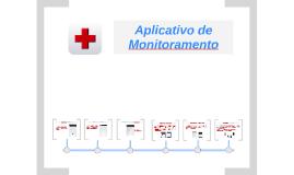 Aplicativo de Monitoramento
