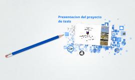 Copy of Copy of Proyecto Biofloc
