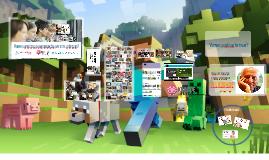Programação e Robótica para Crianças - Konfide Geeks