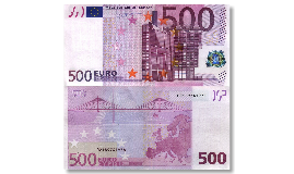 BVR(Bursa de valori din Romania)