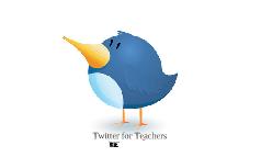 Twitter_for_Teachers-copy