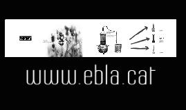 ebla.cat   [castellano]