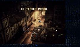 El TERCER MUNDO