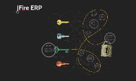 Copy of JFire ERP