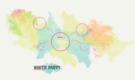 NiNTH PARTY
