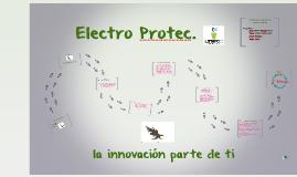Copy of Electro Protec.