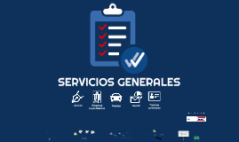 Proyecto Workplace