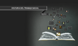 Copy of HISTORIA DEL TRABAJO SOCIAL
