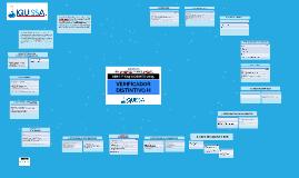 NMX-605-NORMEX-2015 - VERIFICADOR