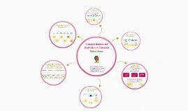 Copy of Evolución histórica del diagnóstico en eduación