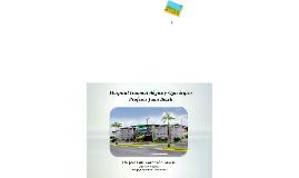 Presentacion 26-06-15