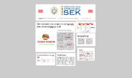 Copy of Estudio del posicionamiento de marca y su impacto en la empr