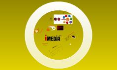 iMedia by PrimeTel