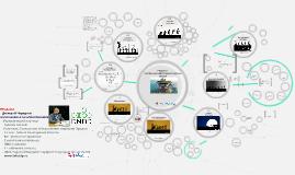 ТПП Калуга Презентация вебинар