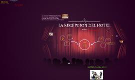 Copy of MANUAL DE RECEPCION