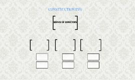 CONSTRUCTION EV