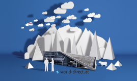 World-Direct in 4 Minuten 2016
