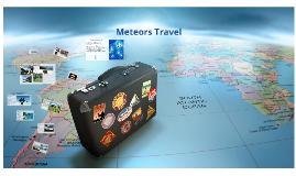 Meteors Travel seyshelas