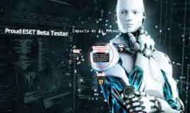 el impacto de la tecnologia en los negocios