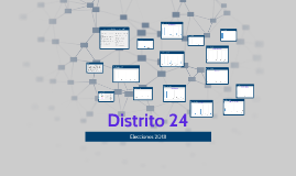 Distrito 24