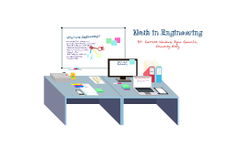 Math in Engineering