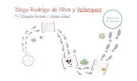 Copy of Velazquez