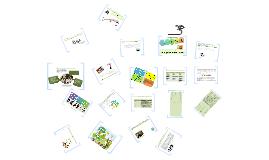 Copy of Copy of Actividad 1.2 ¿Qué es la educación basada en competencias?