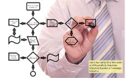 Uso de las Teorías de la Instrucción en el Desarrollo de Materiales Educativos Basados en Tecnología Educativa
