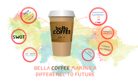 "Copy of Project SQM ""Bella Coffee"""