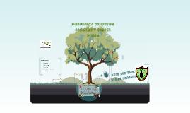 Duck & Tank - Murundaka Design