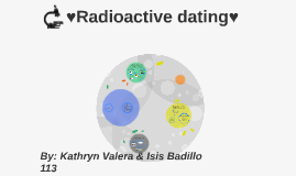 advantages and disadvantages of radiometric dating