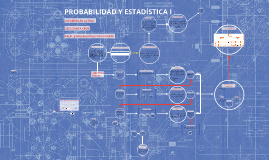Copy of PROBABILIDAD Y ESTADÍSTICA I
