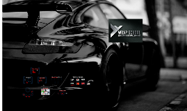 Wrap Master CAR WRAPPING RE-Styling GmbH