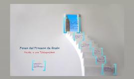 Copy of Etapas de duelo en personas con discapacidad