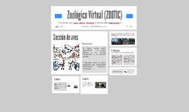 Zoológico Virtual (ZOOTIC)