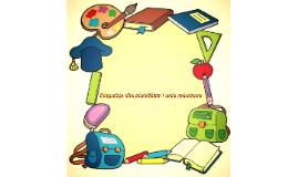 Copy of Përgatitja dhe planifikimi i rës mësimore