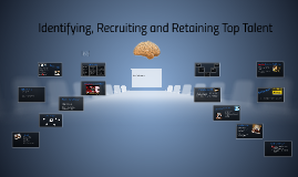 Copy of Recruiting &Hiring an Executive