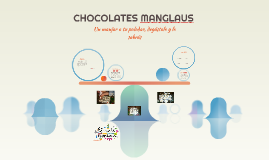 CHOCOLATES MANGLAUS