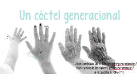 Copy of Copy of Generaciones
