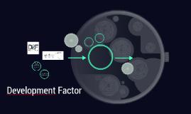 Development Factor