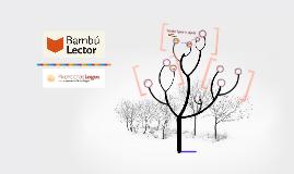 BAMBÚ LECTOR PREZI