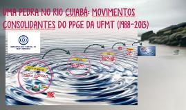 Copy of Defesa da Tese